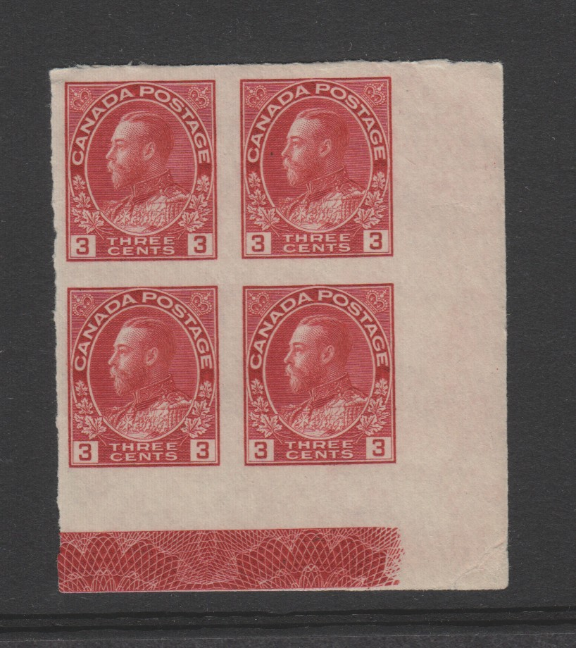 What we collect!
