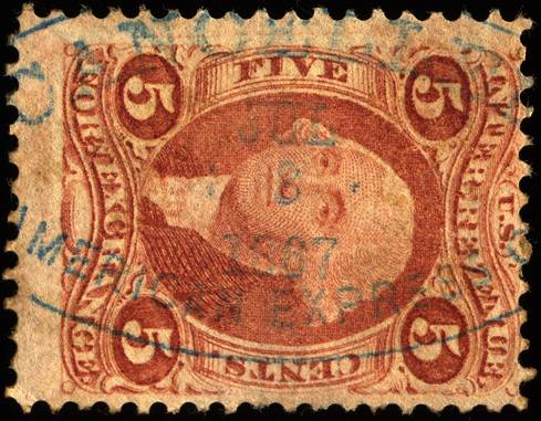 2-cent revenue original