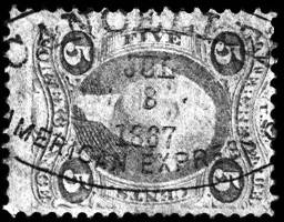2-cent revenue 1